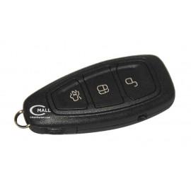 Llave Inteligente Smart Key Ford Ecosport Escape Fiesta Focus